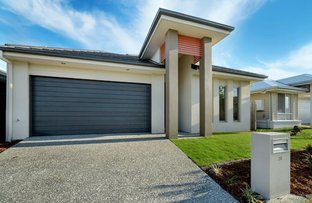 Picture of 38 Azure Way, Hope Island QLD 4212