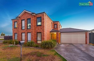 Picture of 1 Jardine Street, Manor Lakes VIC 3024