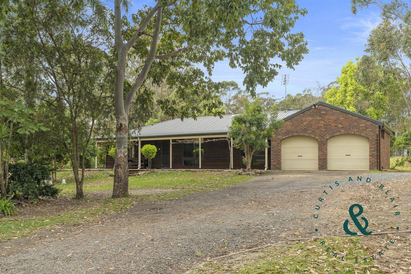20 Wilga Road, Medowie NSW 2318, Image 0