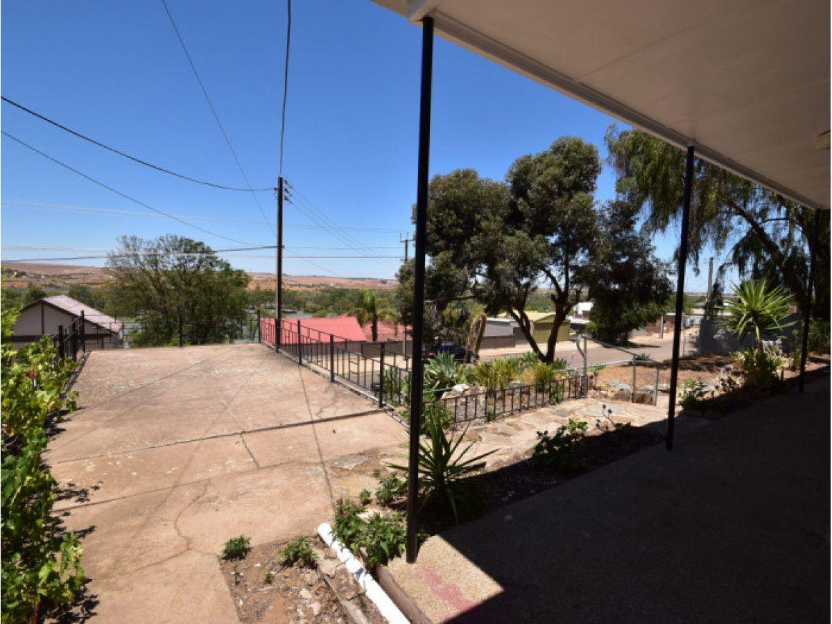23 William Street, Mannum SA 5238, Image 2