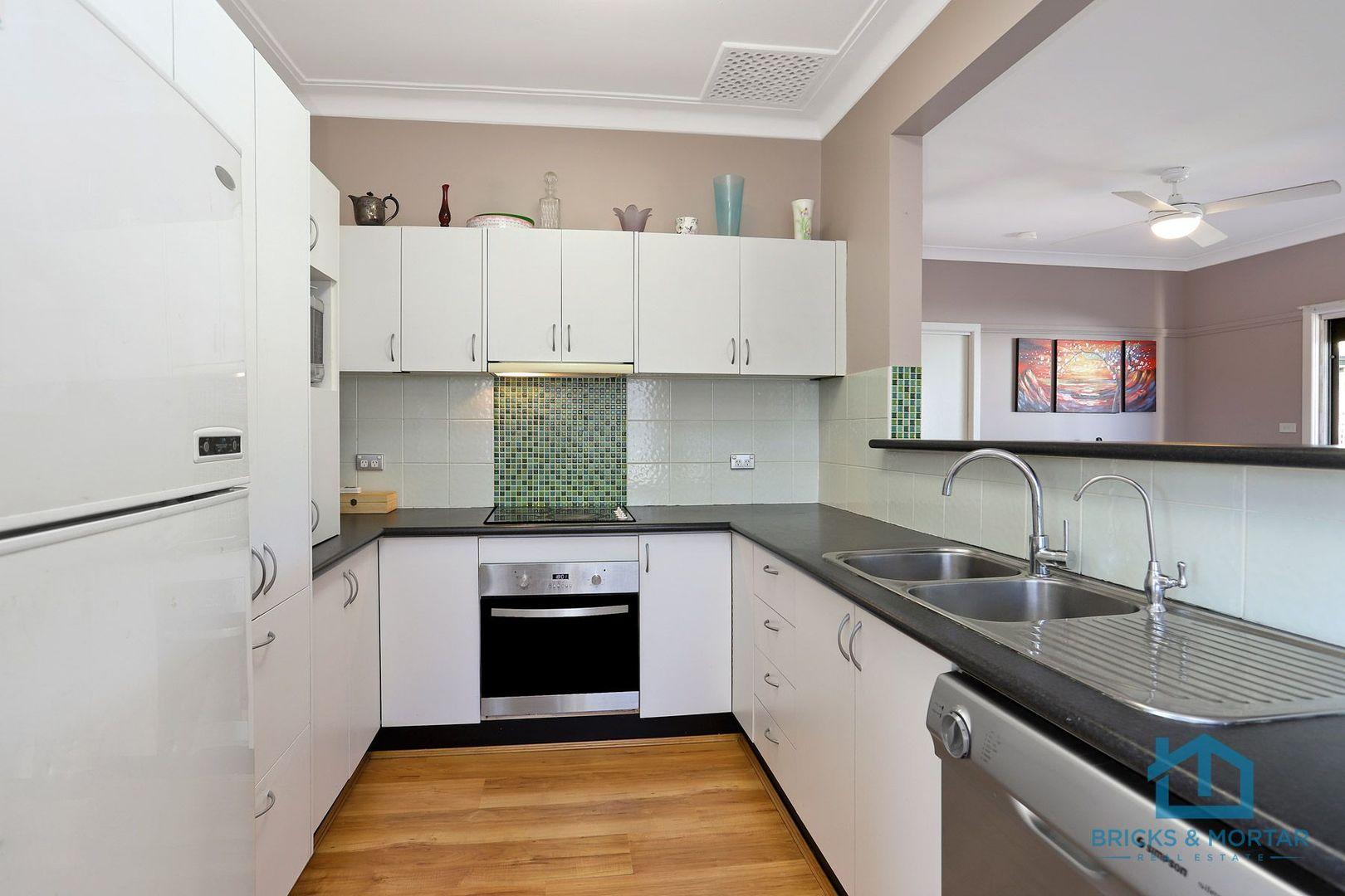 6 Lonsdale Street, St Marys NSW 2760, Image 2