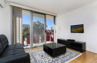 4/29 Brittain Crescent, Hillsdale NSW 2036