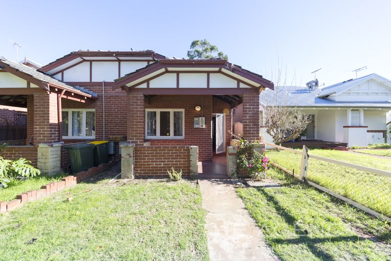 101 West Parade, Perth WA 6000, Image 0