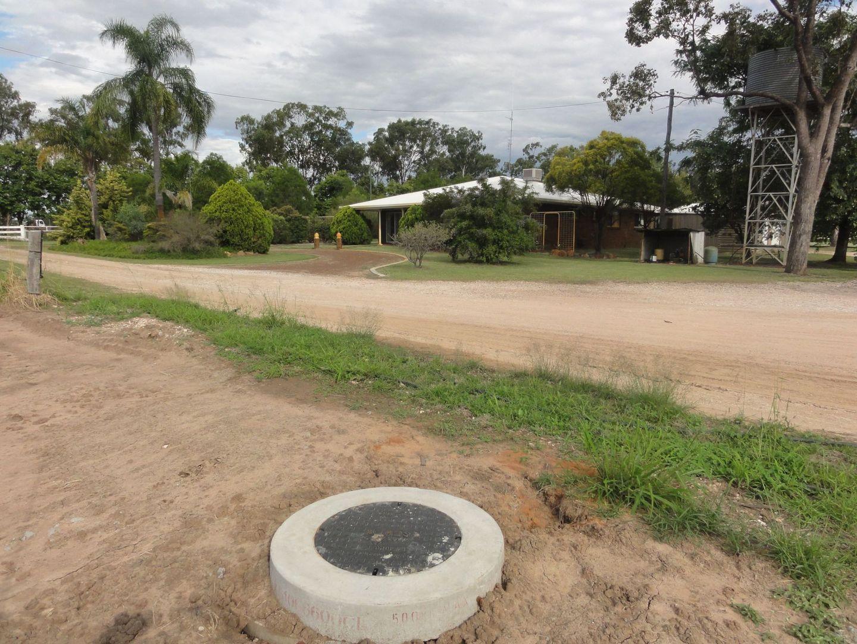 126 Windmill Road, Chinchilla QLD 4413, Image 1