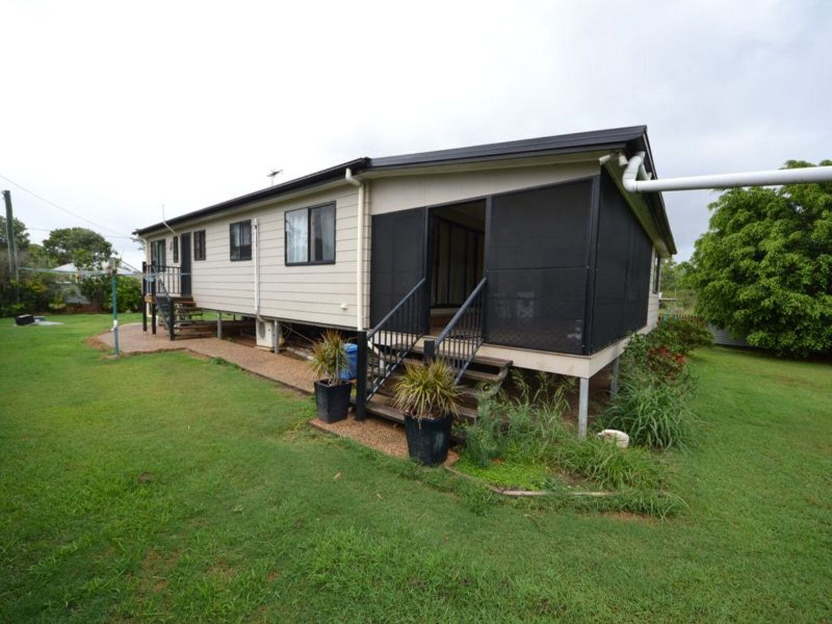 65 Moonmera Street, Kabra QLD 4702, Image 0