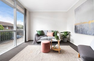 Picture of 21/132 Rupert Street, West Footscray VIC 3012