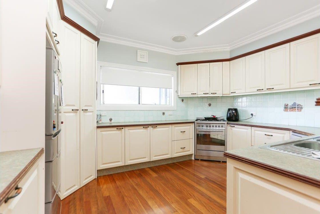 35 Bourke Street, Blacks Beach QLD 4740, Image 1