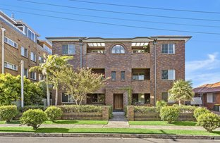 Picture of 8/4 Market Place, Wollongong NSW 2500