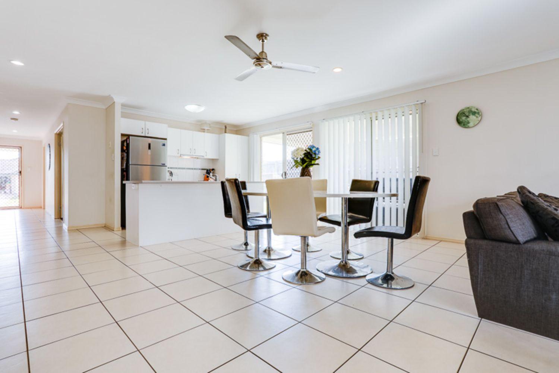 35 maller Crescent, Redbank Plains QLD 4301, Image 1