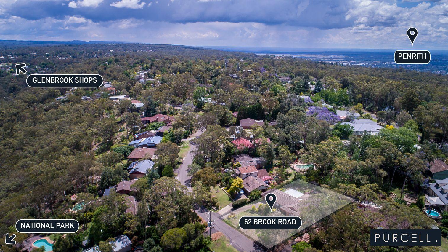 62 Brook Road, Glenbrook NSW 2773, Image 0