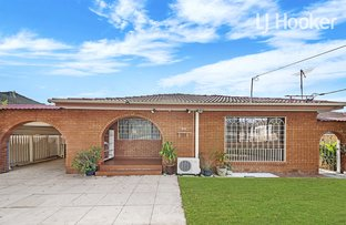 Picture of 59 Margaret Street, Fairfield West NSW 2165