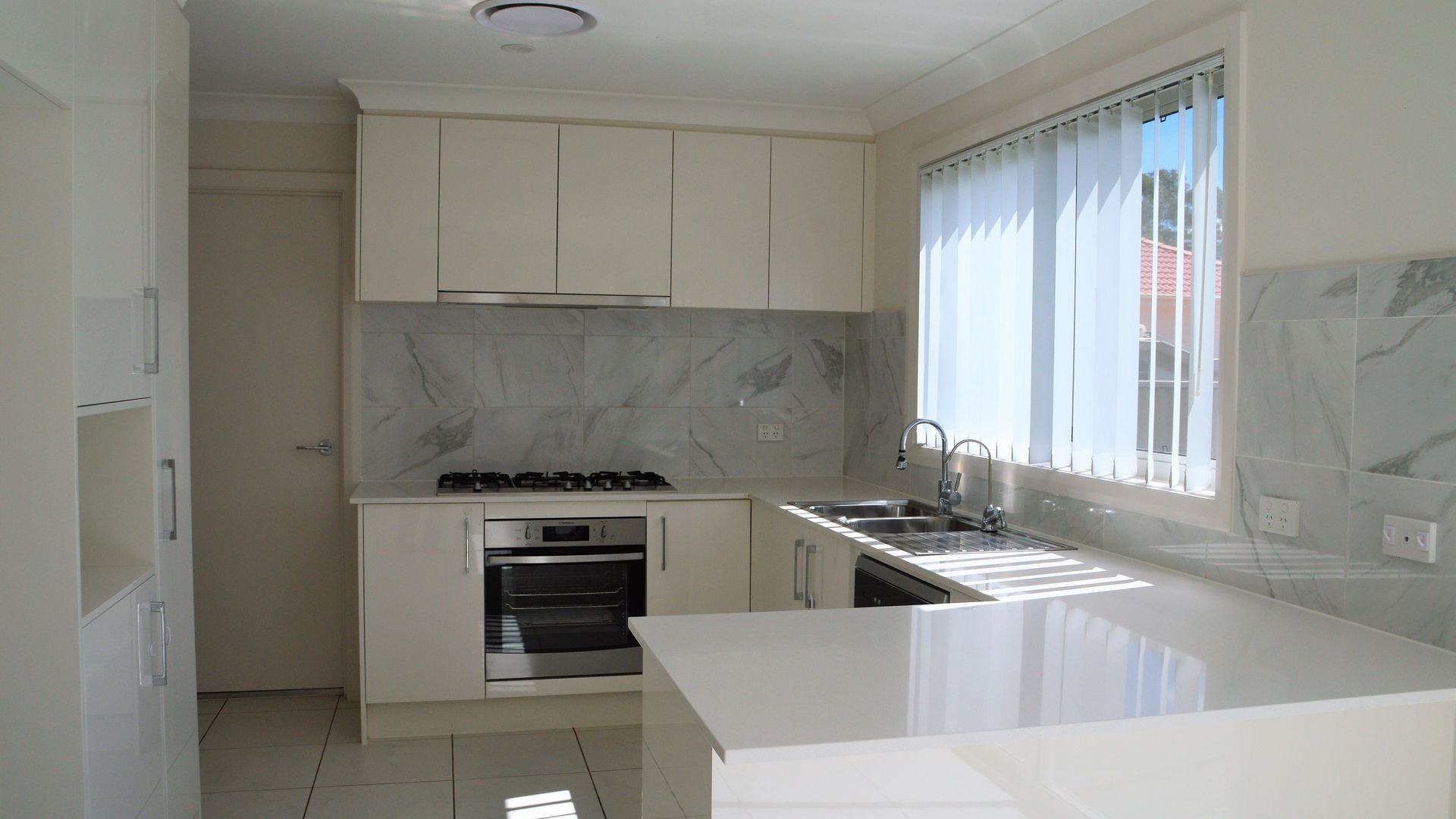 2 William Street, Riverstone NSW 2765, Image 1
