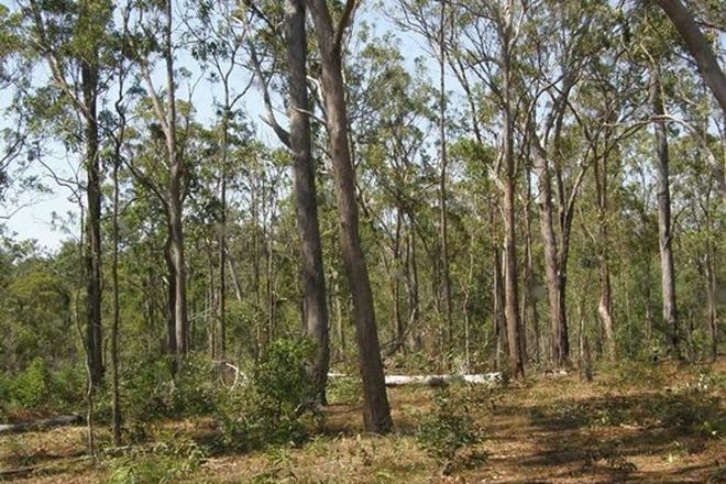 Picture of 67 Avin Road, MAGNOLIA QLD 4650