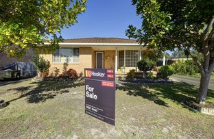Picture of 1/6 Bay Street, Tuncurry NSW 2428