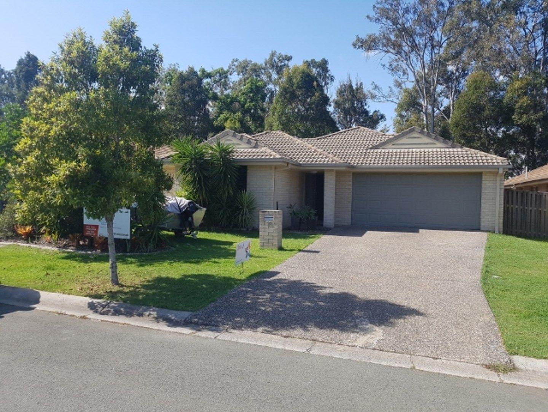 56 Runway Drive, Upper Coomera QLD 4209, Image 0