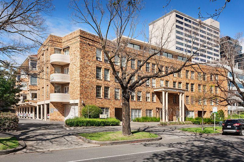 10/485 St Kilda Road, Melbourne 3004 VIC 3004, Image 0