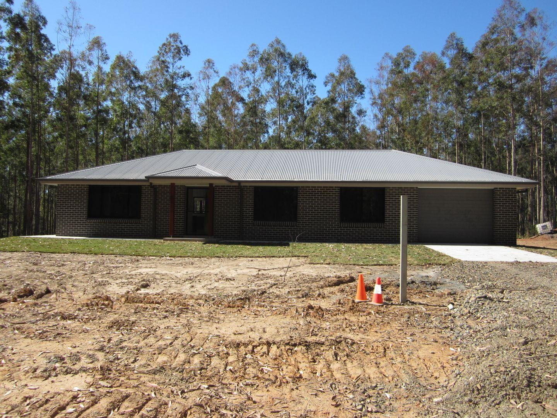 40 Roseneath Road, Bobs Creek NSW 2443, Image 0
