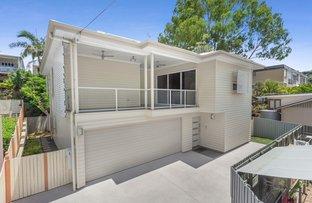 Picture of 28 Heather Street, Wilston QLD 4051
