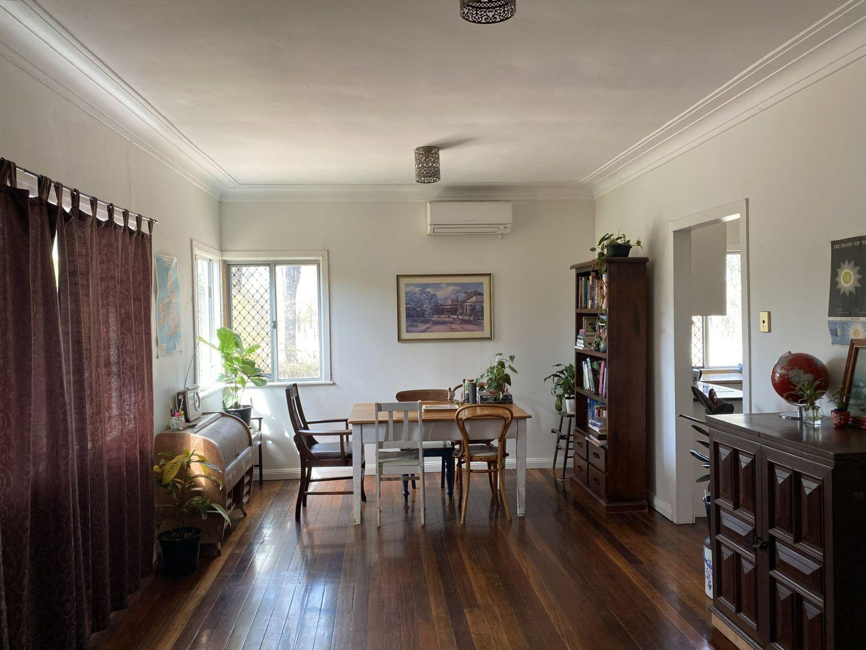 279 Gatton Esk Road, Adare QLD 4343, Image 1