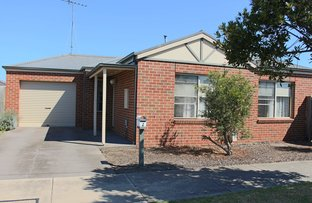 Picture of 2 Francis Avenue, Newcomb VIC 3219