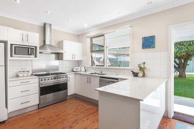 Picture of 4 Glenn Street, UMINA BEACH NSW 2257