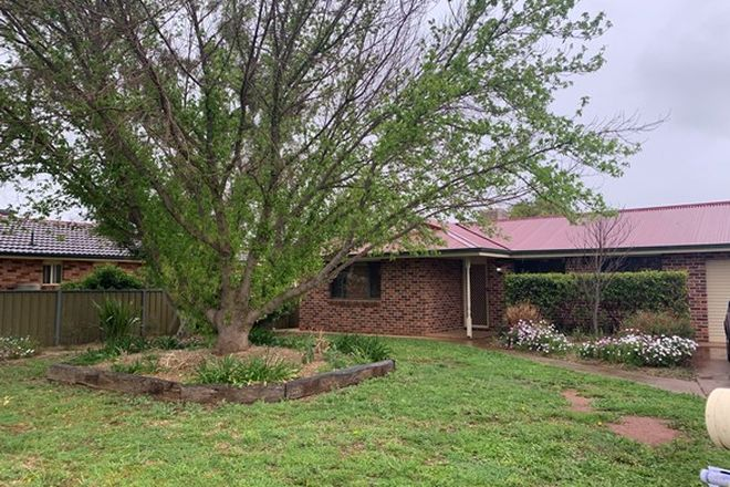 Picture of 10 Wren Place, DUBBO NSW 2830