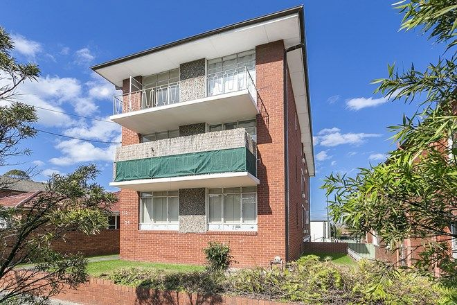 Picture of 24 Oberon Street, RANDWICK NSW 2031