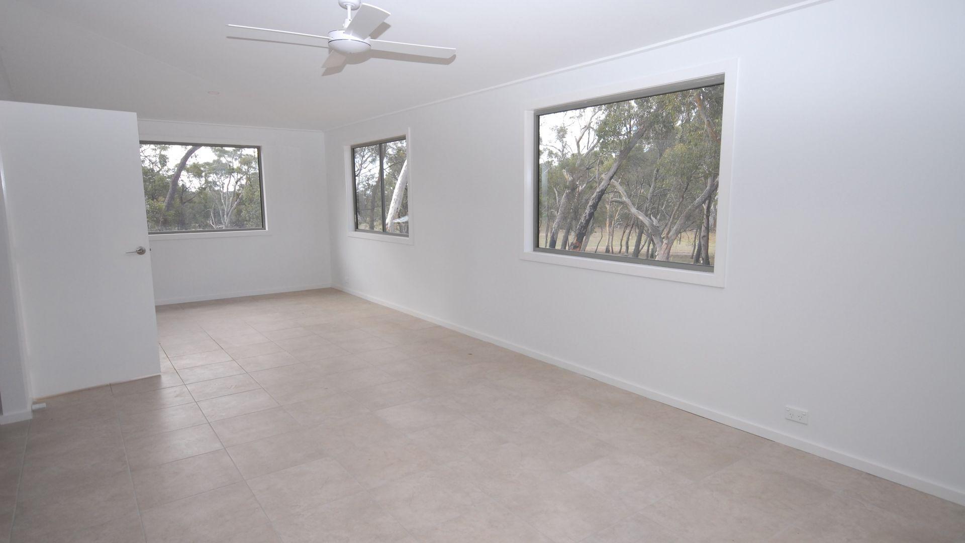 0000 Kings Highway, Bungendore NSW 2621, Image 2
