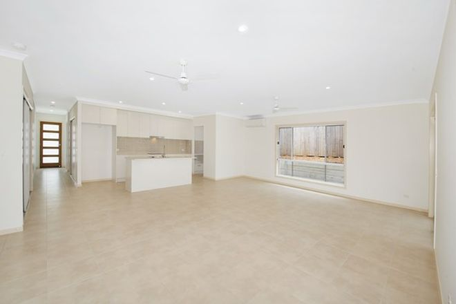 Picture of 22a Lake MacDonald Drive, COOROY QLD 4563