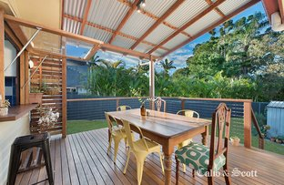 Picture of 14 Loncroft Street, Brighton QLD 4017