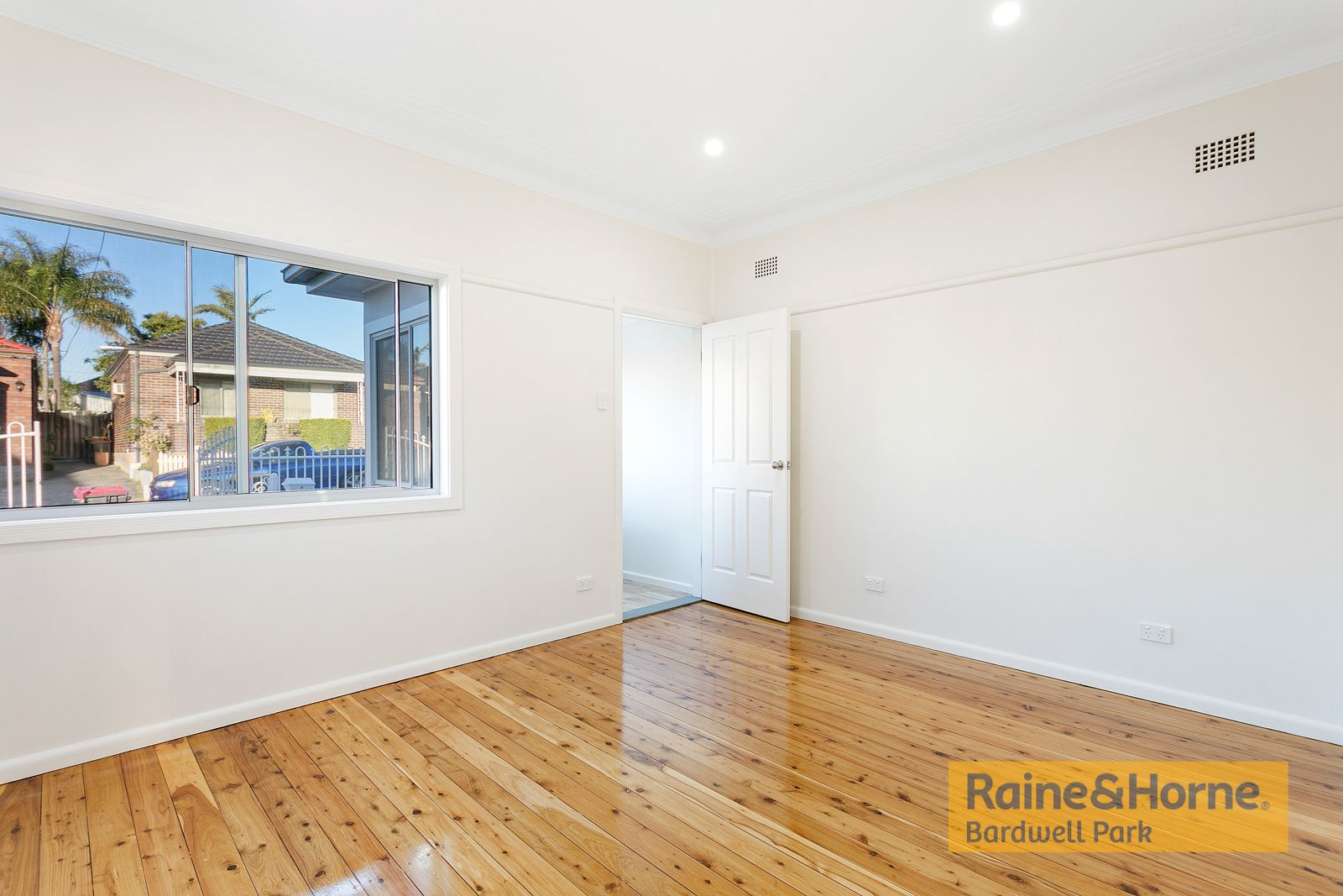 71a River Street, Earlwood NSW 2206, Image 2