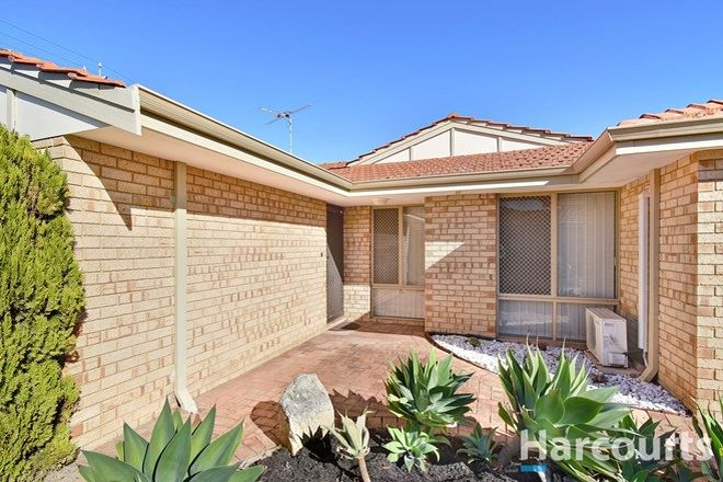 Picture of 1/33 Spencer Avenue, YOKINE WA 6060