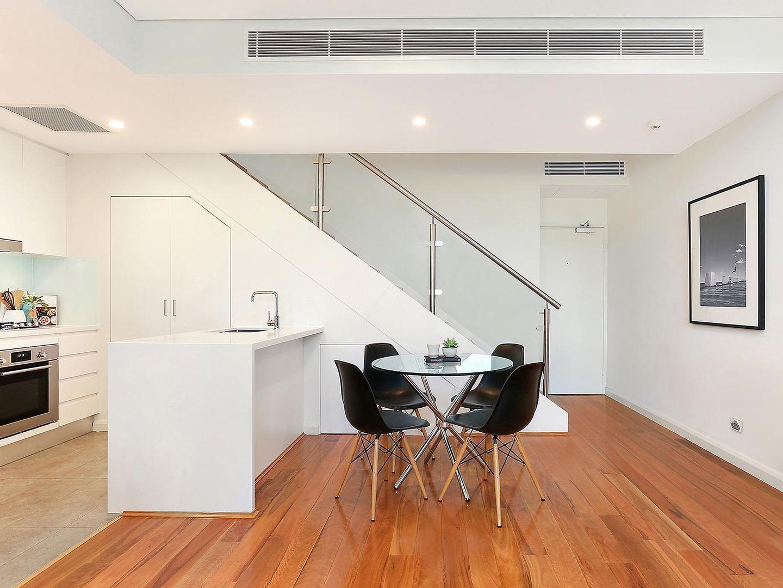 414/20 McGill Street, Lewisham NSW 2049, Image 2