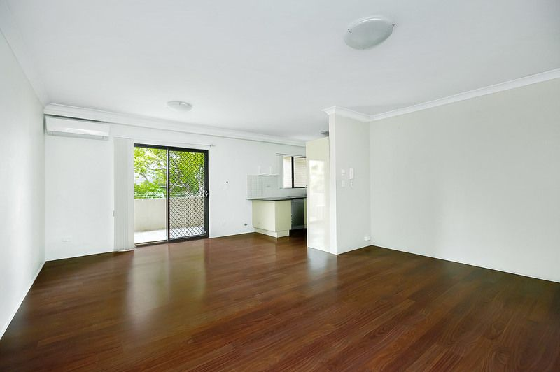 9/2-6 Terrace Road, Dulwich Hill NSW 2203, Image 0