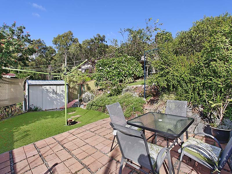 62 Marlin Avenue, Floraville NSW 2280, Image 2