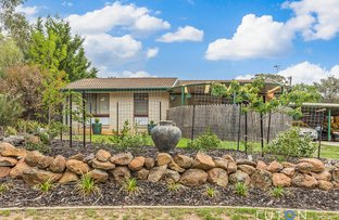 Picture of 8 Cowie Place, Kambah ACT 2902