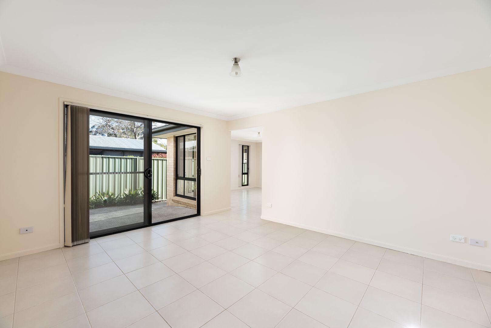 21C Linden Street, Sutherland NSW 2232, Image 2