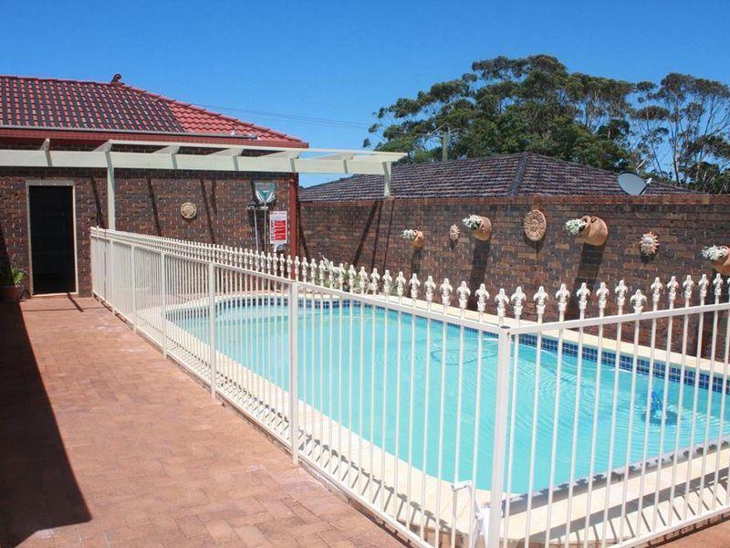 11 Yarranabee Road, Port Macquarie NSW 2444, Image 0