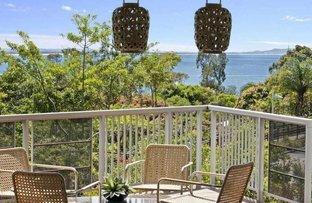 3101'Peppers Resort' 5 Morwong Drive, Noosa Heads QLD 4567