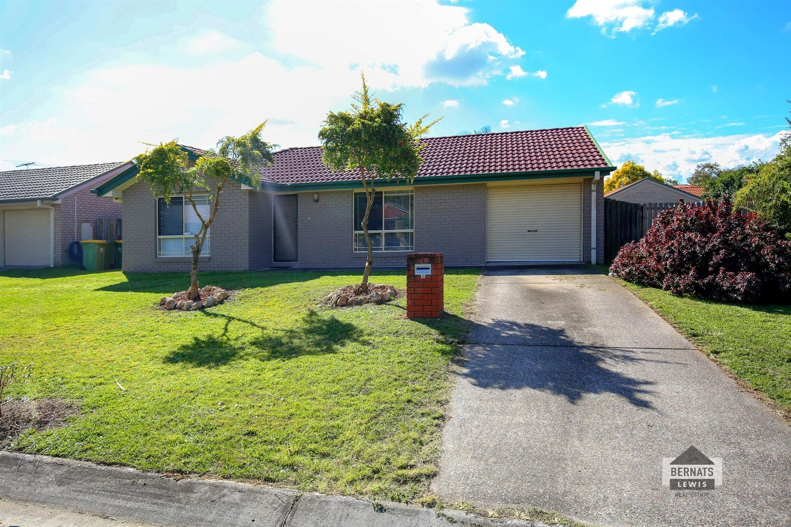 22 Oakwood Drive, Waterford West QLD 4133, Image 0