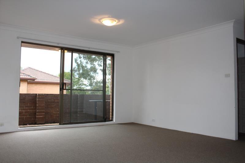 19/52-56 Putland Street, St Marys NSW 2760, Image 0