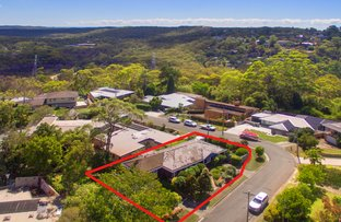 Picture of 53 Epping Drive, Frenchs Forest NSW 2086