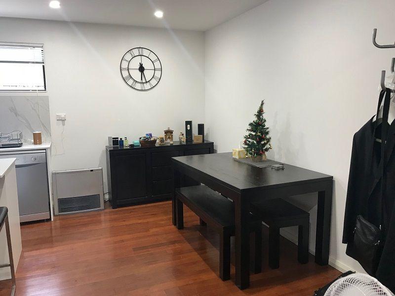 17A Torrens Street, Blakehurst NSW 2221, Image 2