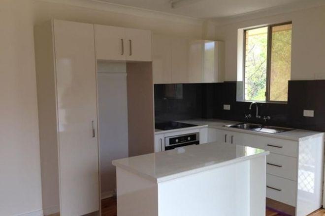 Picture of 1/18 Tennyson Street, METFORD NSW 2323