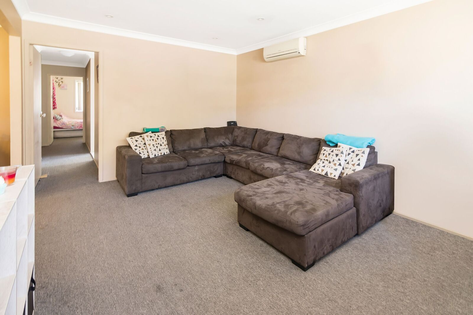 1 Yates Road, Ourimbah NSW 2258, Image 2