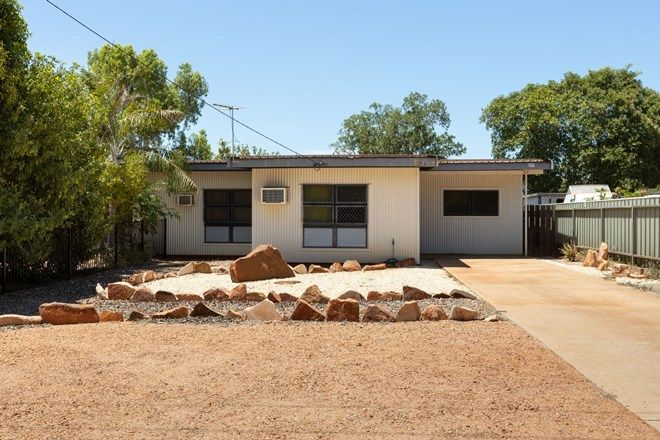 Picture of 21A Orr Street, BROOME WA 6725