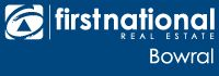 First National Real Estate Bowral