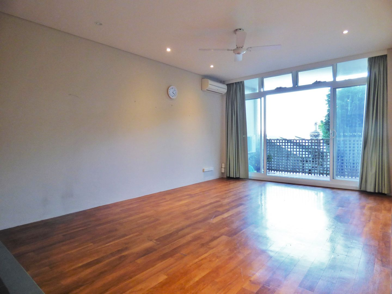 3/30a Carabella Street, Kirribilli NSW 2061, Image 2