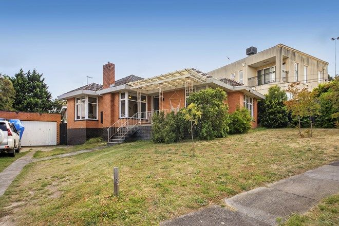 Picture of 17 Rocklands Road, ASHWOOD VIC 3147