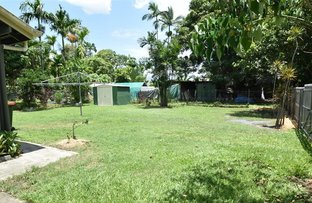 Picture of 61 Miles Street, Manoora QLD 4870